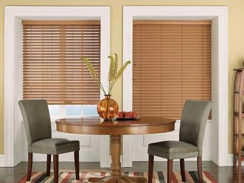 man sao go 25mm
